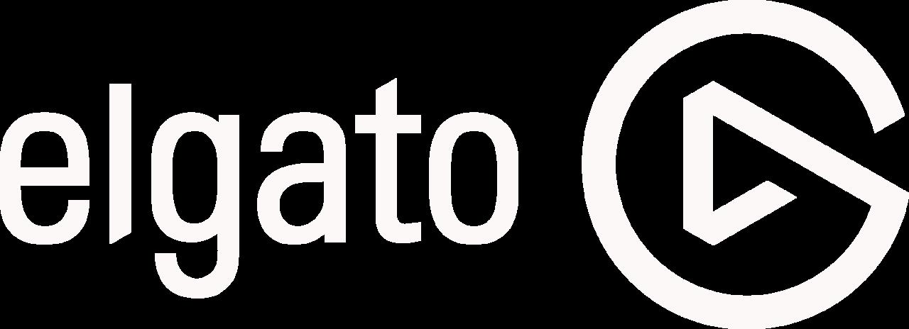 Elgato_Full_Logo_01_White