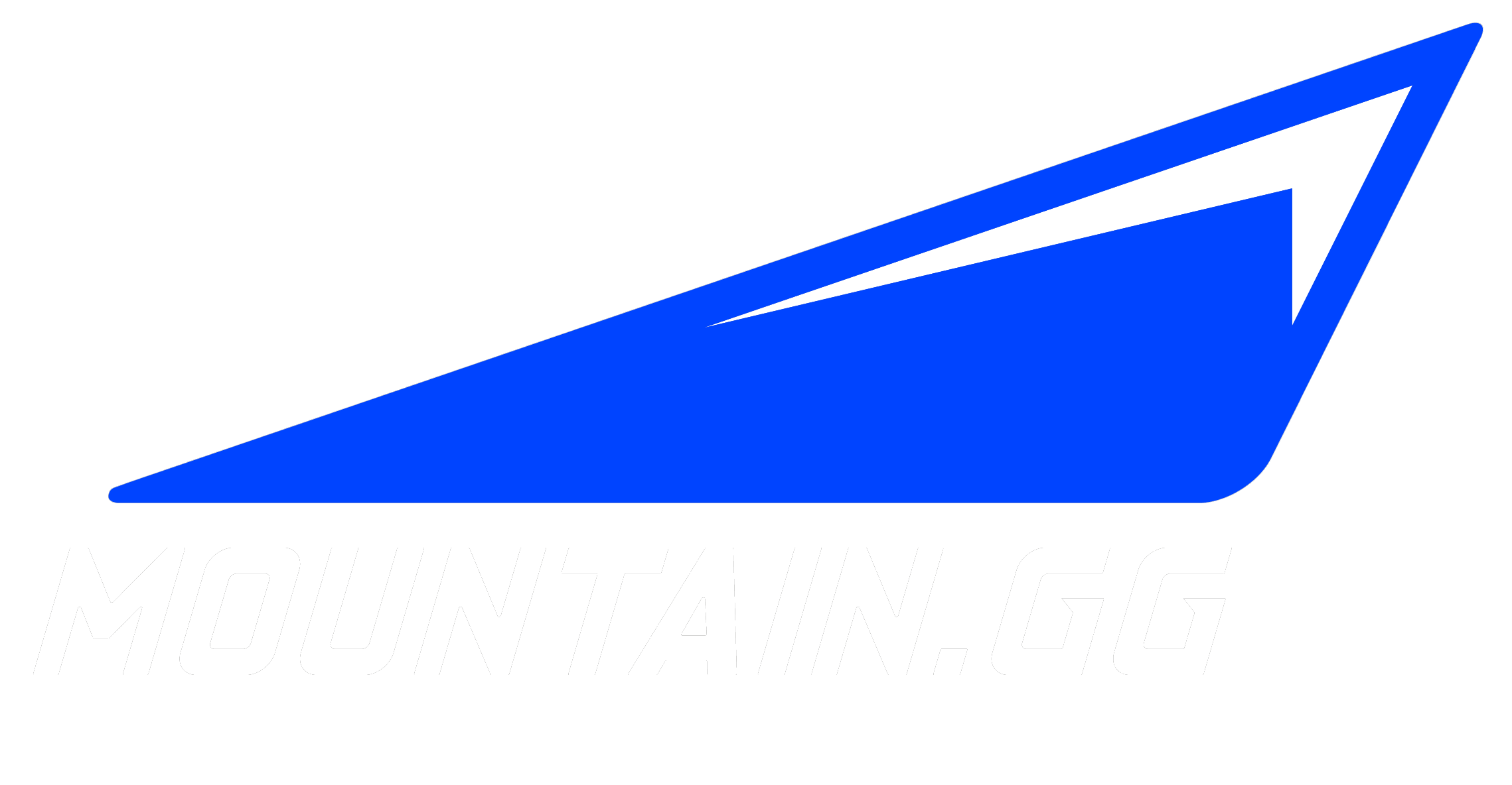 MountainGG-RGB-negative.transparent