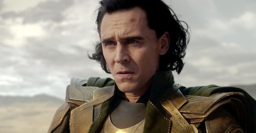 Loki Series Release Date Tom Hiddleston