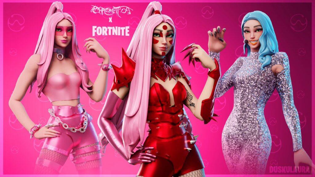 Fortnite-Lady-Gaga-Concept-Skins-1024x57