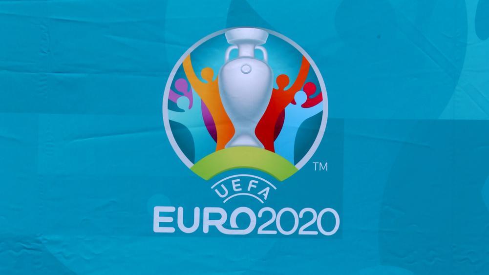 uefa euro 2020 - photo #4