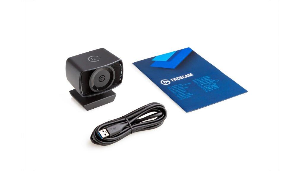 Elgato-Facecam-In-The-Box