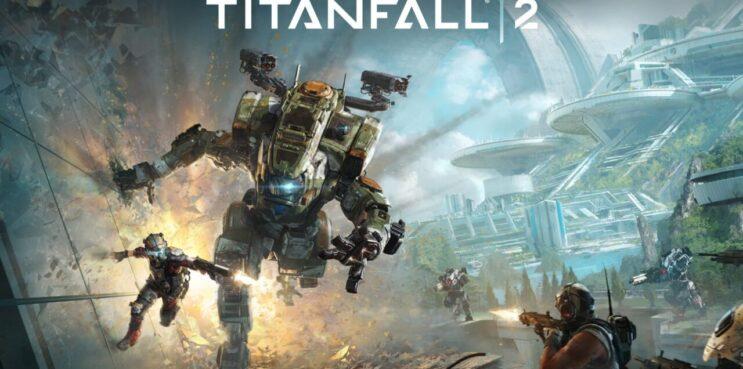 Titanfall 2 Key Art.jpg