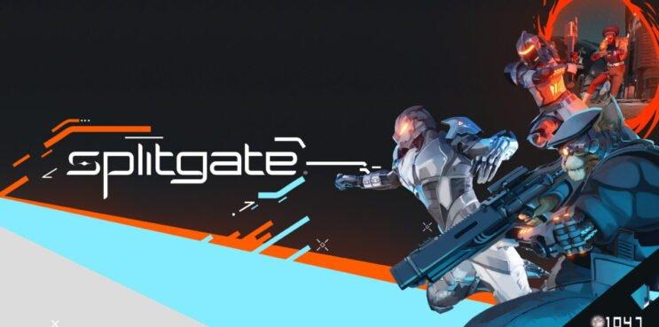 splitgate title card
